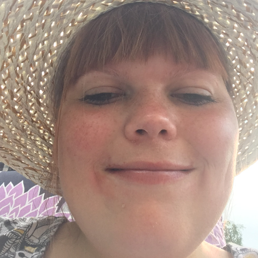 Profile image from Estella  Singer from Neuhofen an der Krems